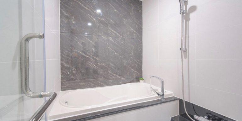 luxury-apartment-for-rent-da-nang-A845-14