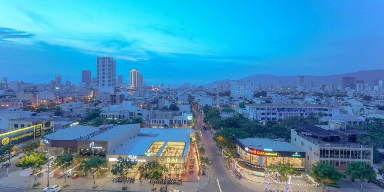 luxury-apartment-for-rent-da-nang-A845-17