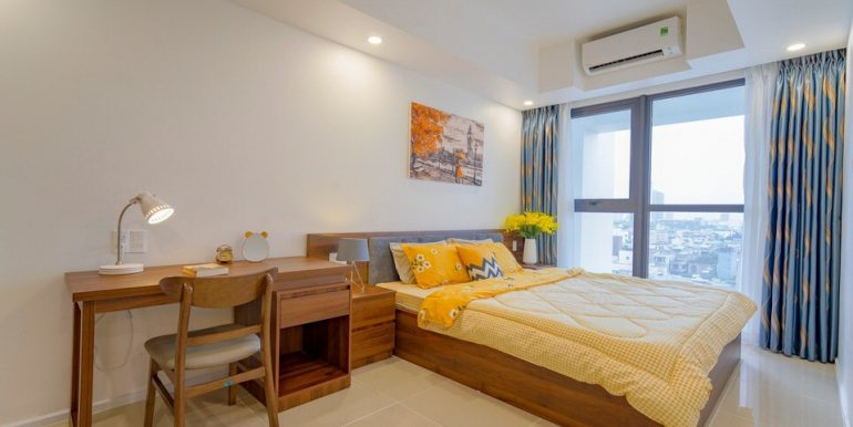 luxury-apartment-for-rent-da-nang-A845-19