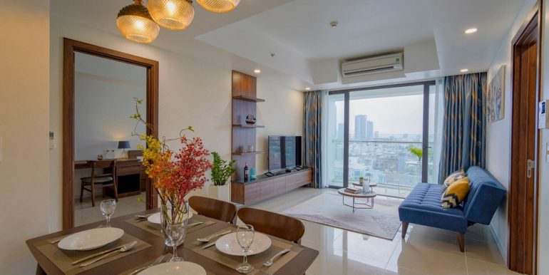luxury-apartment-for-rent-da-nang-A845-2