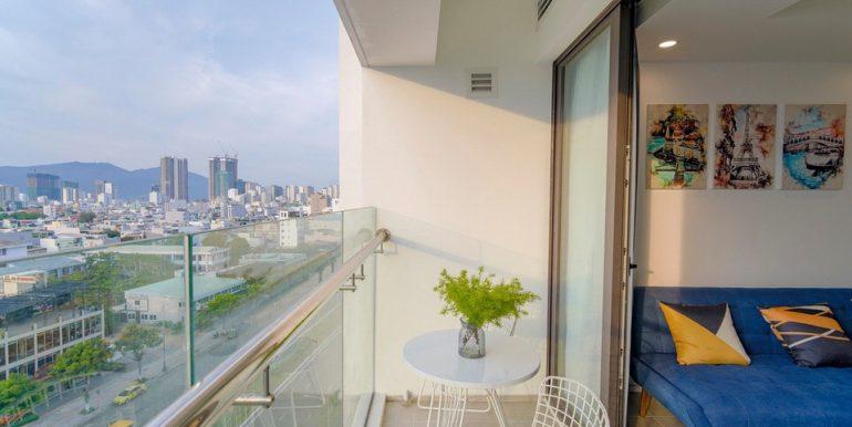 luxury-apartment-for-rent-da-nang-A845-3