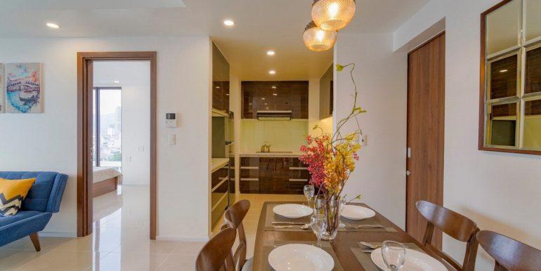 luxury-apartment-for-rent-da-nang-A845-4