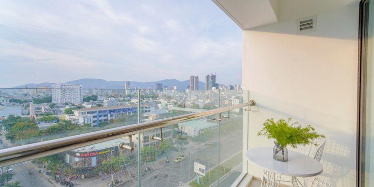 luxury-apartment-for-rent-da-nang-A845-6