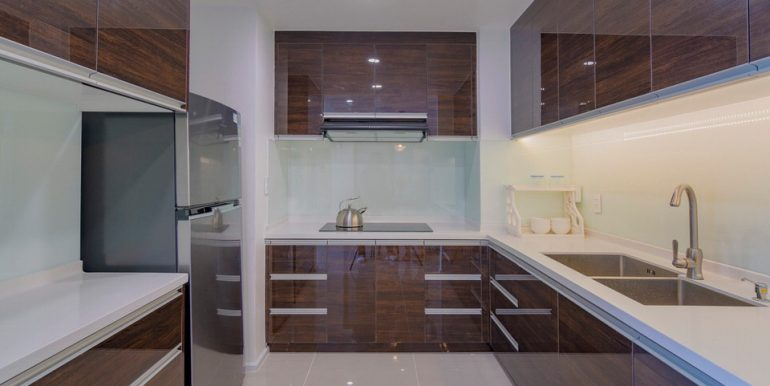 luxury-apartment-for-rent-da-nang-A845-7
