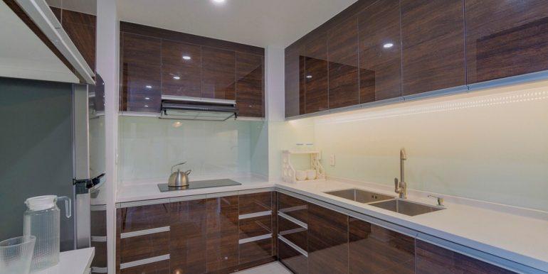 luxury-apartment-for-rent-da-nang-A845-8