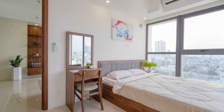 luxury-apartment-for-rent-da-nang-A845-9