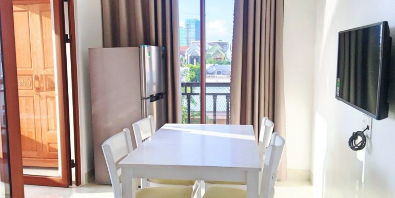 apartment-da-nang-my-an-A149-1-3
