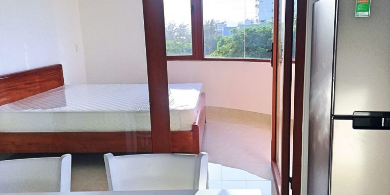 apartment-da-nang-my-an-A149-1-5