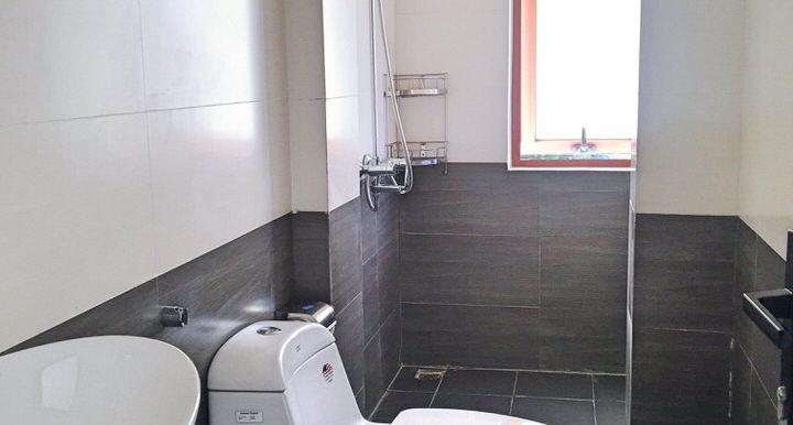 apartment-da-nang-my-an-A149-1-8