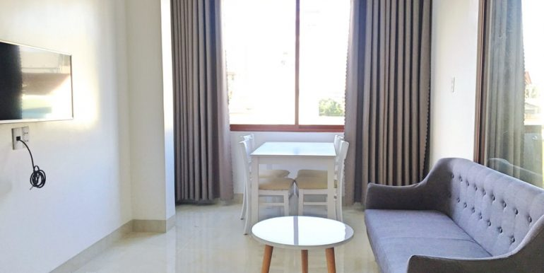 apartment-da-nang-my-an-A149-2-2