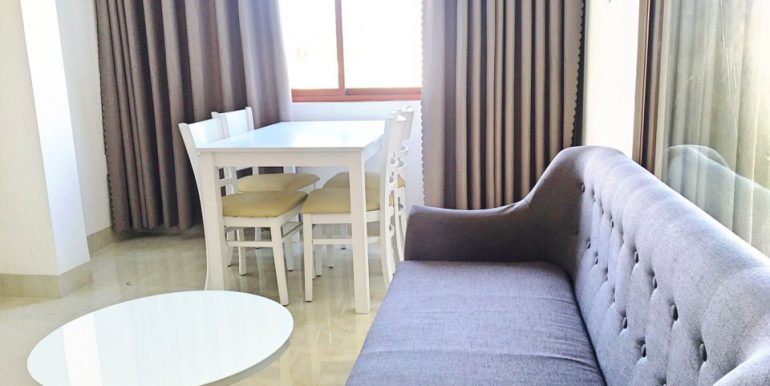 apartment-da-nang-my-an-A149-2-3
