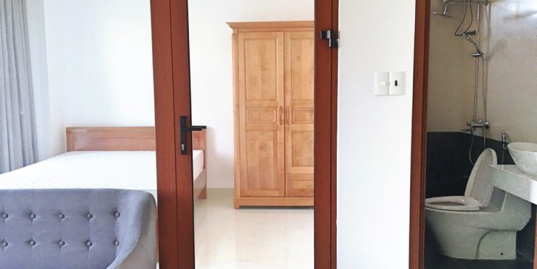 apartment-da-nang-my-an-A149-2-4