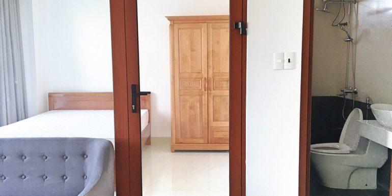 apartment-da-nang-my-an-A149-2-4