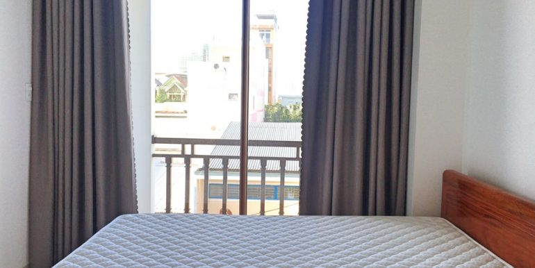 apartment-da-nang-my-an-A149-2-7