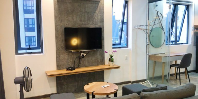 apartment-for-rent-an-thuong-2-A115-2