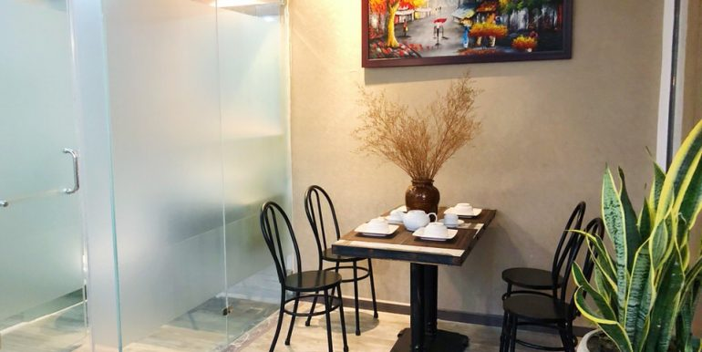 apartment-for-rent-an-thuong-2-A115-3