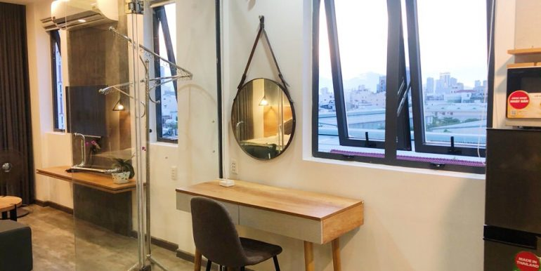 apartment-for-rent-an-thuong-2-A115-4