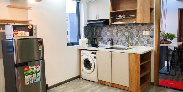 apartment-for-rent-an-thuong-2-A115-5