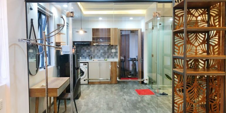 apartment-for-rent-an-thuong-2-A115-6
