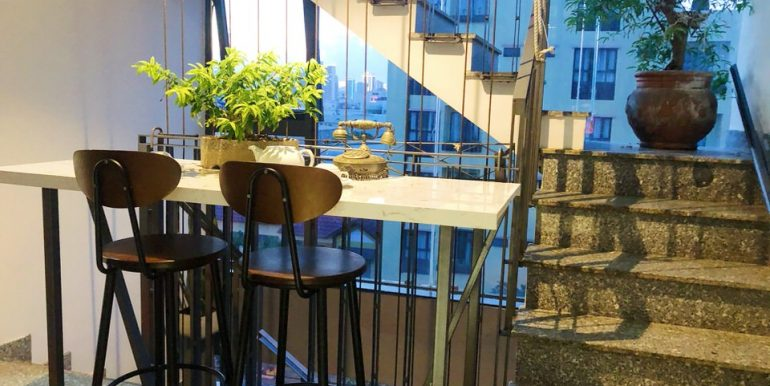 apartment-for-rent-an-thuong-2-A115-9
