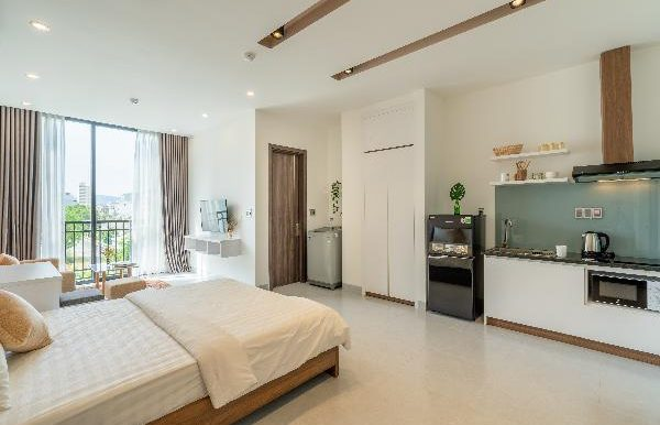 apartment-for-rent-an-thuong-2-A779-1