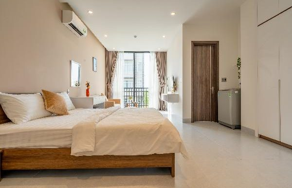 apartment-for-rent-an-thuong-2-A779-2