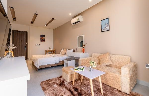 apartment-for-rent-an-thuong-2-A779-3