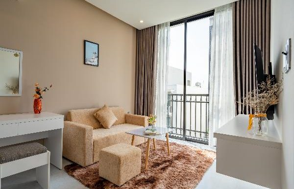 apartment-for-rent-an-thuong-2-A779-4