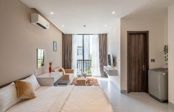 apartment-for-rent-an-thuong-2-A779-5