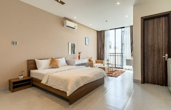 apartment-for-rent-an-thuong-2-A779-6