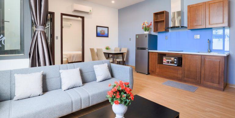 apartment-for-rent-da-nang-A798-2-1