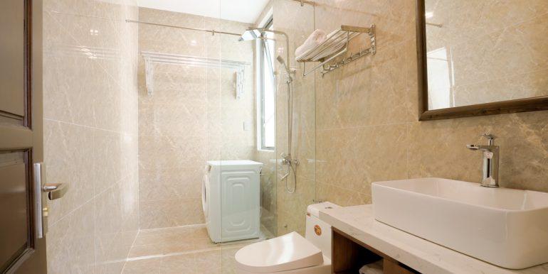 apartment-for-rent-da-nang-A798-2-10