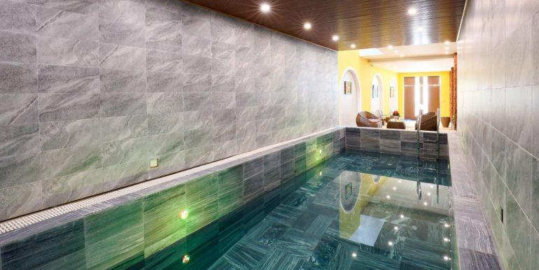 apartment-for-rent-da-nang-A798-2-12