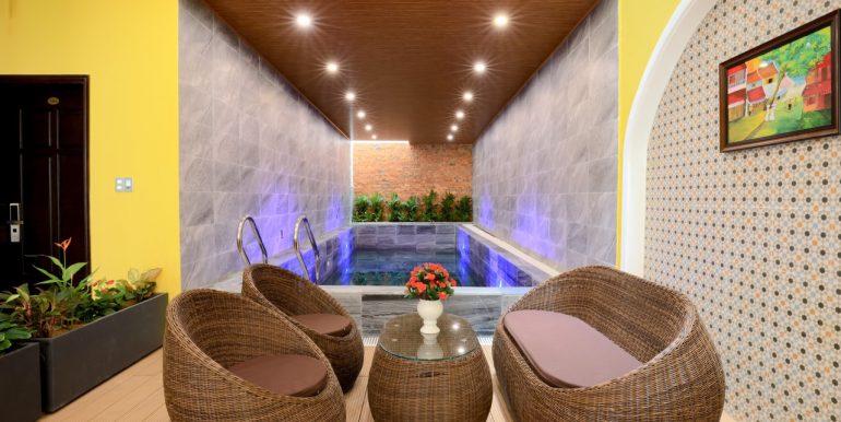 apartment-for-rent-da-nang-A798-2-13