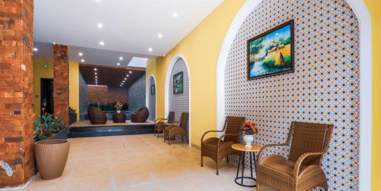 apartment-for-rent-da-nang-A798-2-14