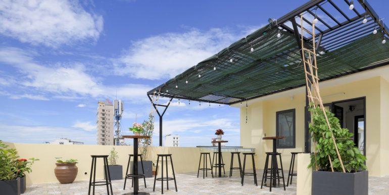 apartment-for-rent-da-nang-A798-2-15
