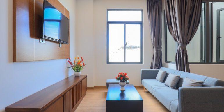apartment-for-rent-da-nang-A798-2-5