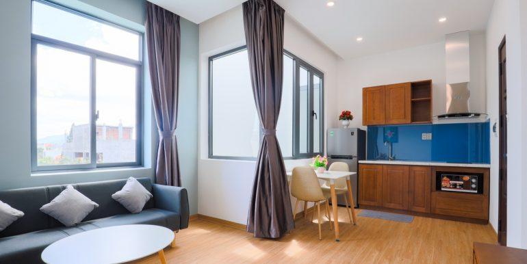 apartment-for-rent-da-nang-A798-2-6