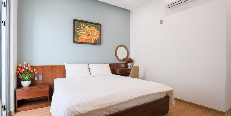 apartment-for-rent-da-nang-A798-2-7