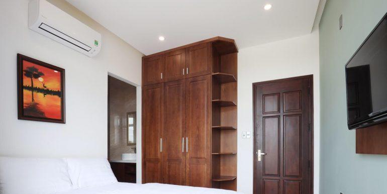 apartment-for-rent-da-nang-A798-2-8