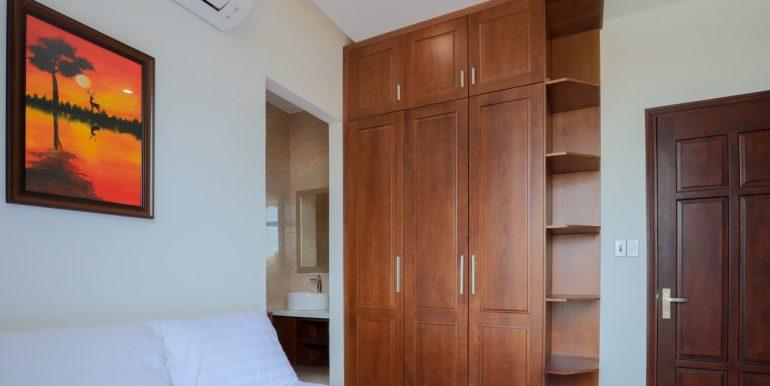 apartment-for-rent-da-nang-A798-2-9
