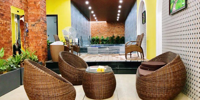 apartment-for-rent-da-nang-A798-8