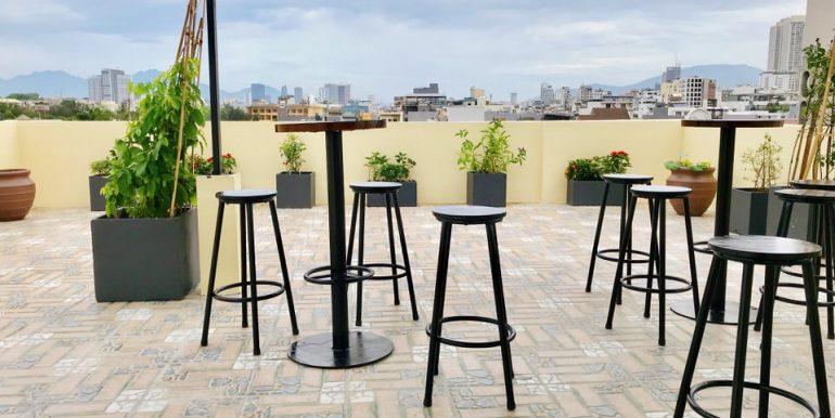 apartment-for-rent-da-nang-A798-9