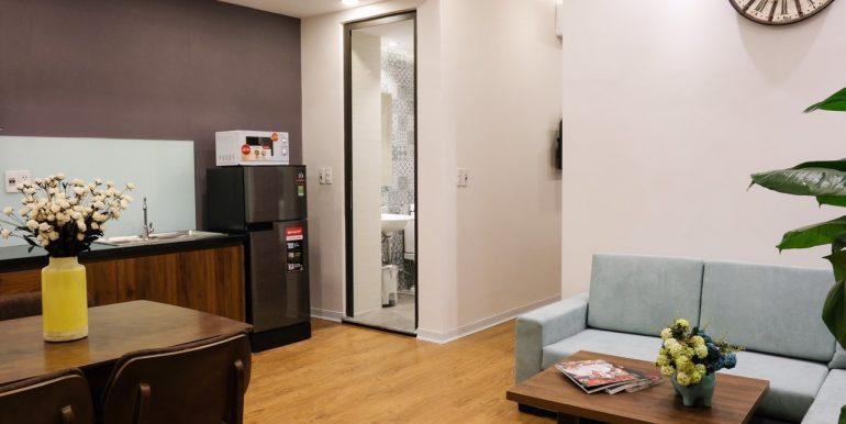 apartment-for-rent-da-nang-university-A146-1
