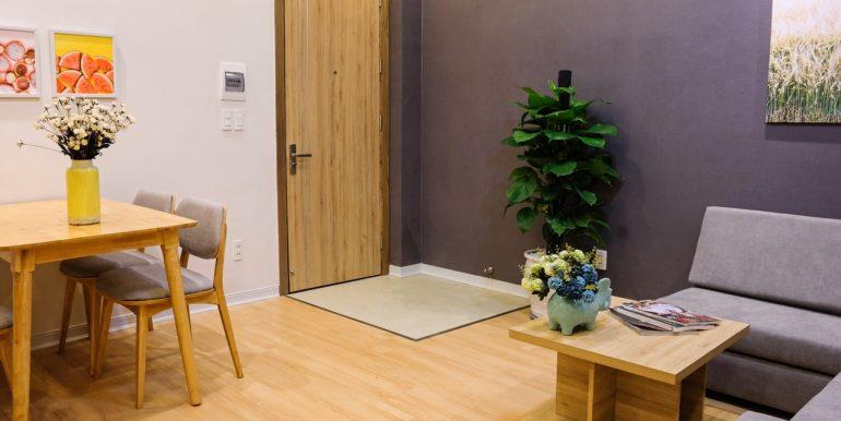 apartment-for-rent-da-nang-university-A146-12