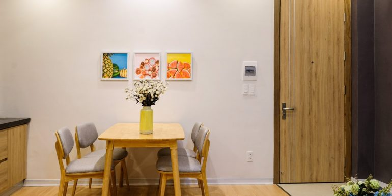 apartment-for-rent-da-nang-university-A146-13