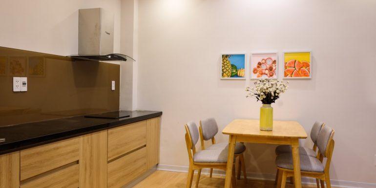 apartment-for-rent-da-nang-university-A146-14