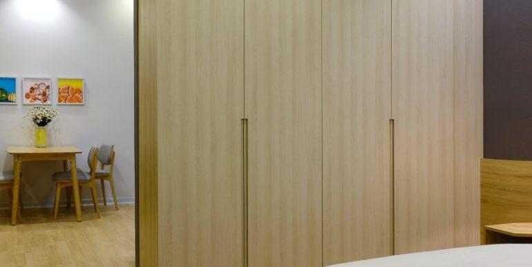 apartment-for-rent-da-nang-university-A146-15