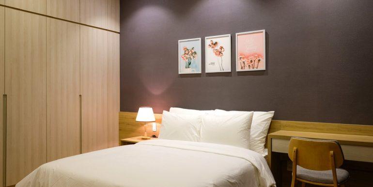apartment-for-rent-da-nang-university-A146-17