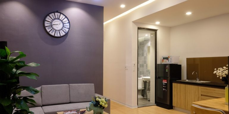 apartment-for-rent-da-nang-university-A146-2